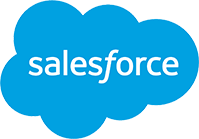 Slaesforce Logo