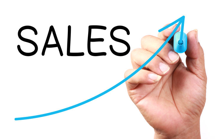 Tips to Improve Sales Productivity