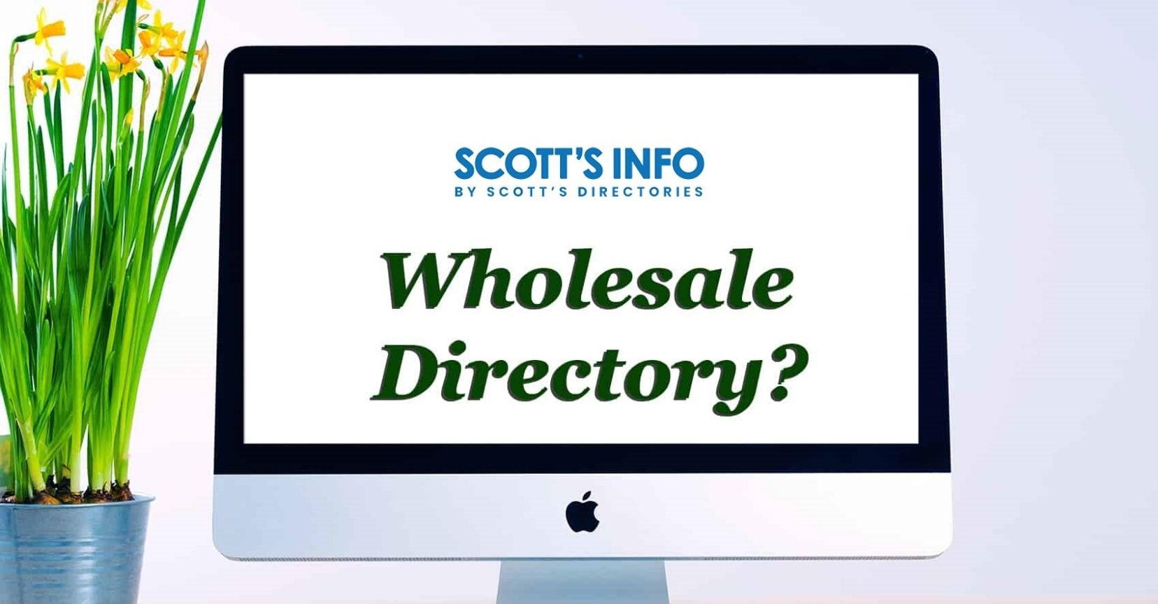 Wholesale-Directory Canada