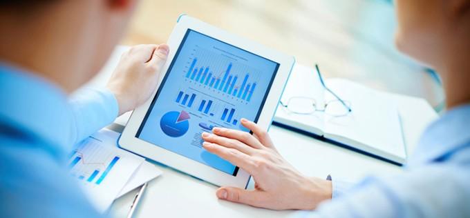 Identifying Good Data